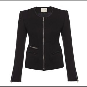 Iro   Astrid jacket   size 3